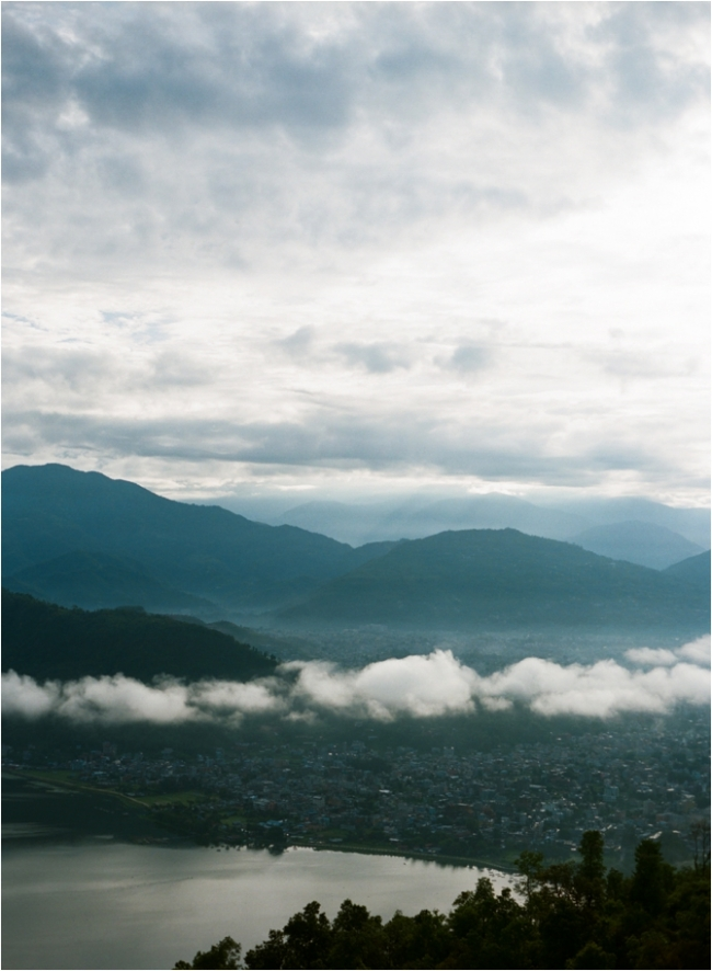 nepal_001